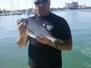 Foto di pesca 2012 -  2013