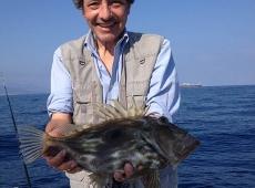 Pesce S. Pietro