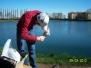Foto di pesca del 2010
