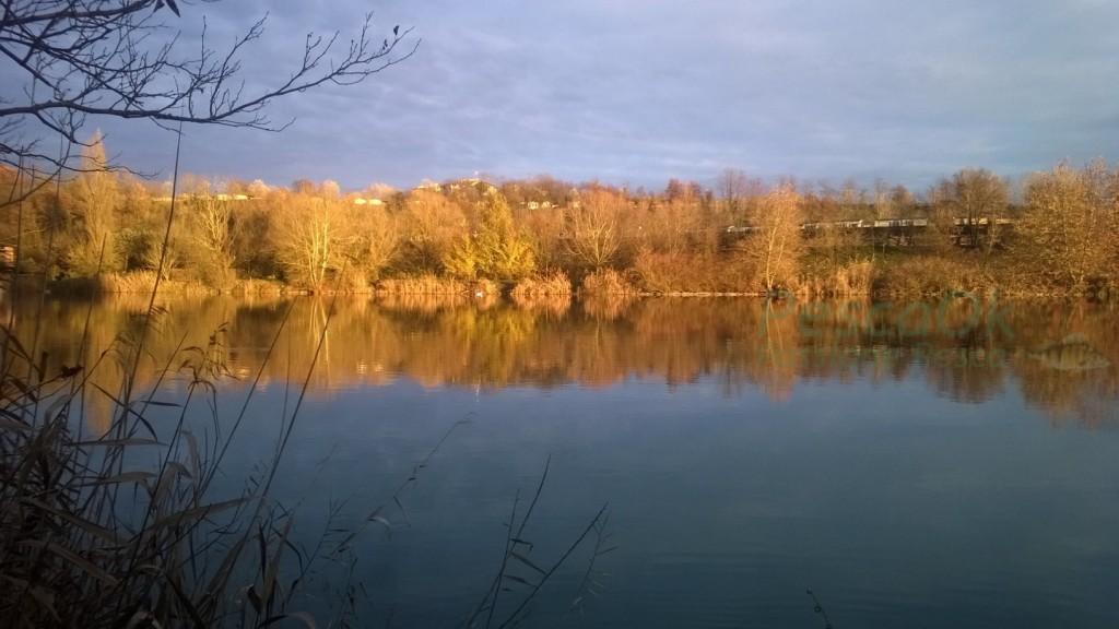 fiume-mincio-paesaggio