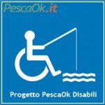 pesca e disabilità
