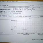 licenza-pesca-2013-veneto-pescaok