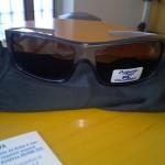 occhiali-polarizzati