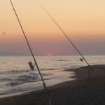 pesca-mare-sera