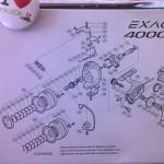 spaccato-tecnico-schema-exage-4000-fd