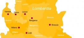 Regione Lombardia info pesca sportiva e licenza