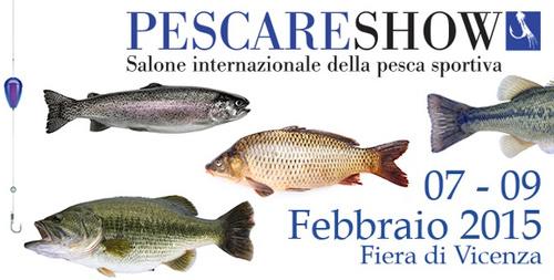 pescare-show-2015