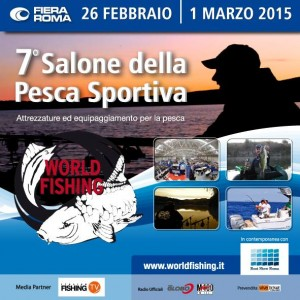world-fishing-2015