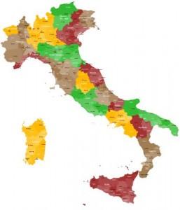 info-pesca-italia