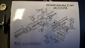 rarenium-confezione