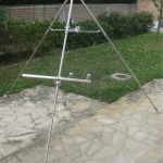 tripode-pesca-multiuso
