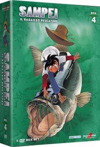 Sampei-dvd-collezione