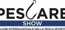 Pescare show 2017: torna a Vicenza il salone della pesca sportiva