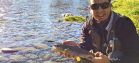 Apertura Pesca alla trota 2018 – Calendario Regioni e province
