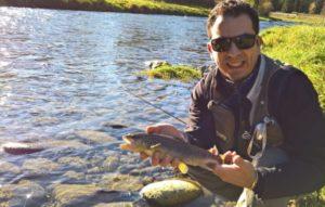 apertura pesca alla trota 2021