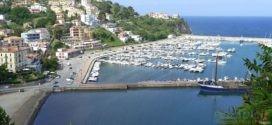Il Passaporto Blu: tutela e valorizzazione della pesca in Cilento