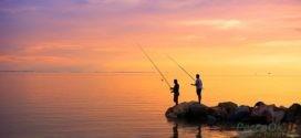 Permesso di pesca in mare 2019/20 Ultime Novità