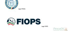 Differenze tra FIPSAS e FIOPS, cerchiamo di capire insieme.