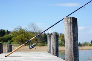 pesca in zona rossa