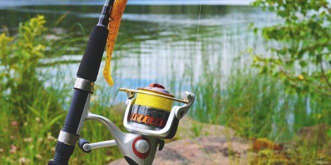 Pesca sportiva: aggiornamenti dopo il decreto del 2 aprile 2021. Posso pescare?