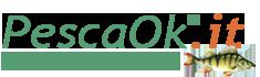 Iscriviti e scopri cosa puoi trovare in PescaOK?